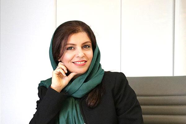 فائزه نجاری