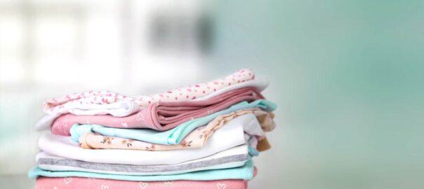 شستشو ونگهداری لباس های راحتی ناربن