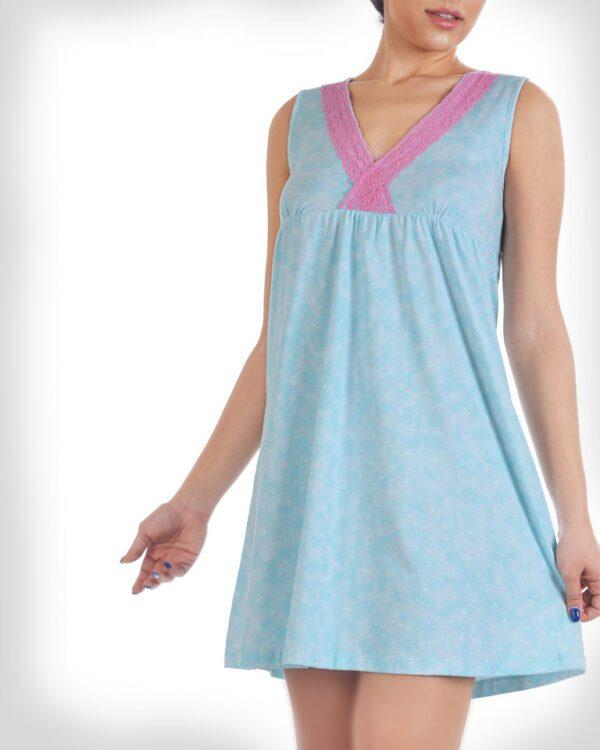 پیراهن مهشاد زنانه