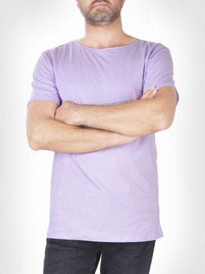 تیشرت کژوال مردانه