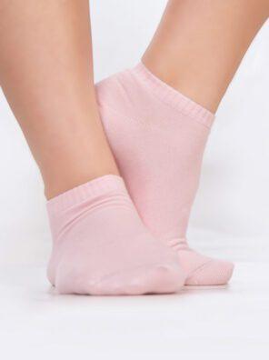 جوراب زنانه ناربن