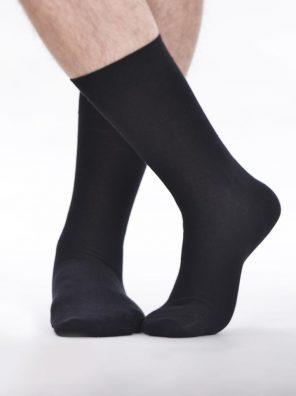 جوراب ساق بلند مردانه