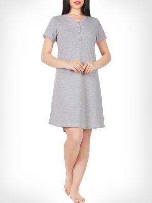 پیراهن ساده زنانه