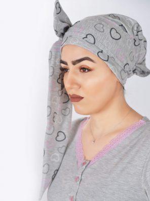 کلاه لاوین زنانه
